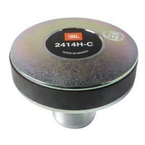 2414H-C, JBL HF Driver 1