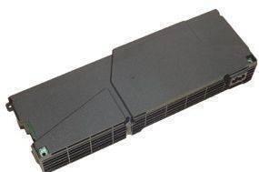 ADP-240CR, Fuente de poder PS4, 4 Pines de control