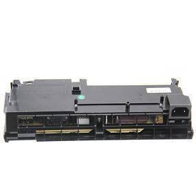 ADP-300CR, Fuente de poder PS4, CUH-7015B, 4 Pines control