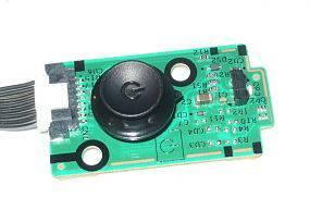 BN96-23694B, Botonera Samsung UN32EH4000, UN32EH4050