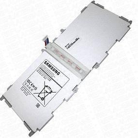 EB-BT530FBU, Bateria Tablet Samsung SM-T530NU, T531,T535