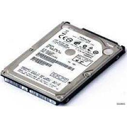 HDD500GbSata5400_128MB, Disco note Sata 500G 5400RPM 7mm HDD