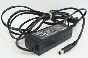 PSC36W-208, Fuente de poder Amplificador Bose, Output +/-18v