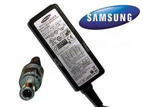 SA19V3.16A_5.5x3.0, Cargador Laptop para Samsung 19v, 3.16A