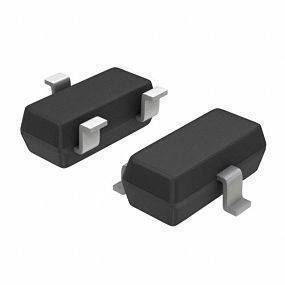 SS8550, PNP Transistor -1.5A, -40V, SMD SOT-23, Marking Y2