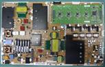 BN44-00363A, UN55C8000, Fuente de poder LCD,