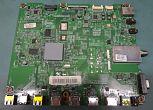 Assy PCB Main, Samsung UN32D5500, UN40D5500, Recambio