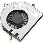 CpuFanAce5733-6800, Cooling Fan for Acer Aspire 5733-6800