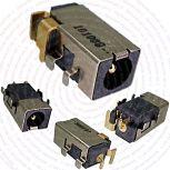 DCjackNotLenIdeapad100S-14IBY, DC Jack Lenovo IDEAPAD 100S-1