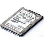 HDD1TbSata5400, Disco Laptop Sata 1TB 5400RPM, 9.5mm, HDD