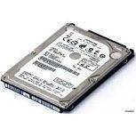HDD500GbSata5400_128MB, Disco note Sata 500G 5400RPM 7mm HDD