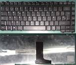 KeyTosL305-SP5806R, Keyboard Toshiba L305-SP5806R, Spanish,