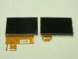 LCD para PSP2000, PSP2001