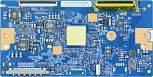 T500HVN08.0, CTRL BD 50T20-C00, T-con board for KDL-50W805B