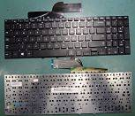 keySamNP270E5E_ING, keyboard black English Samsung NP270E5E