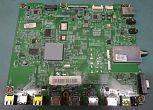 BN94-04632D, Assy PCB Main, SMG, UN32D5500, UN40D5500